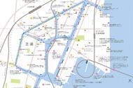 map_thum.jpg